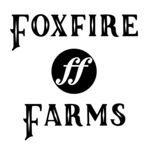 Foxfire Farms